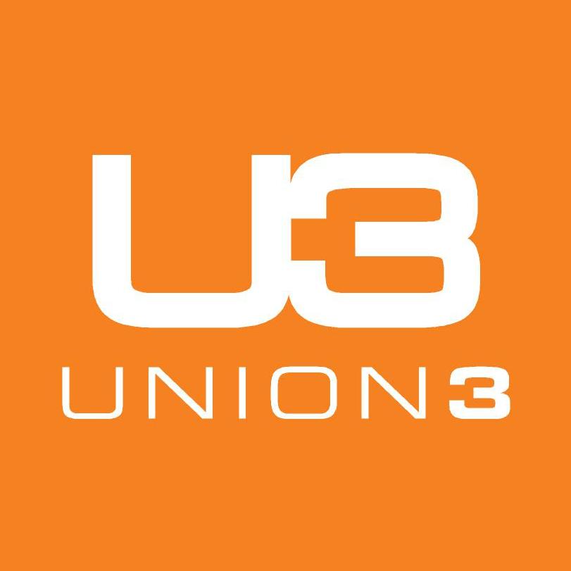 Union 3